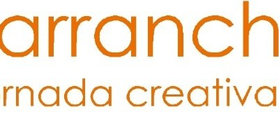 logo zafarrancho